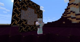 The Multiple Mobs Mod