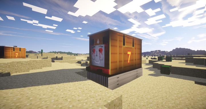 1710 Real Train Mod Download Minecraft Forum - mandegar info