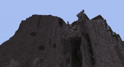 Smaug Minecraft Maps  Projects  Planet Minecraft