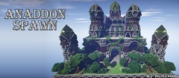 Anaddon [Factions Spawn]