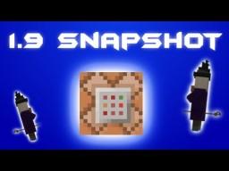 Minecraft Redstone | /title and subtitles Minecraft Blog Post