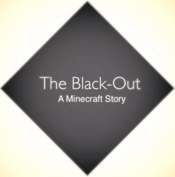 The Black-out Minecraft Blog