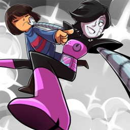 Undertale: Mettaton's Attacks Minecraft Blog Post