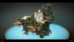 Nature's Wrath || Scorpio Islands || Download Minecraft