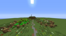 Best Hobbit Minecraft Maps  Projects  Page 4  Planet Minecraft