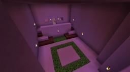 Undertale - Ruins - LS9 (Read Description) Minecraft Map & Project