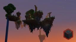 HoboInABox - RIP  Minecraft Server