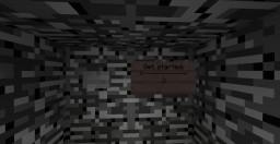 TnT CrAfT Minecraft Server