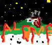 Poem - Alone Minecraft Blog