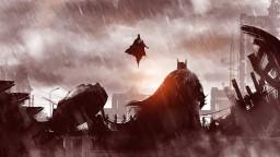 Batman V Superman - Movie Review (No Spoilers) Minecraft Blog