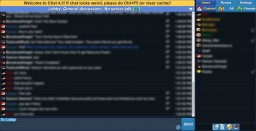 PMC Chat Extensions