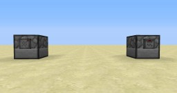 [1.9+] Minecraft digicode devices in only one command ! Minecraft Project