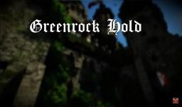 [Plot] - Greenrock Hold