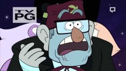 All the FAKED Steven universe leaks 1 Spoiler though :3 Minecraft Blog Post