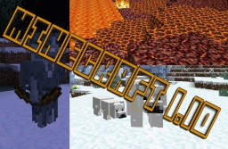 Minecraft 1.10 | New Mobs, Blocks, Features? Minecraft Blog