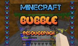 Awesome BubblePack 512x Minecraft Texture Pack