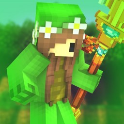 My Gfx Minecraft Blog Post