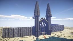 Optifine Mod Review Minecraft Blog