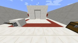 Redstone Acadamy Beta Minecraft Map & Project