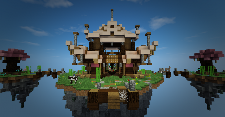 skywars maps download minecraft project skywars maps gumiabroncs Gallery