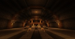 ➤ Mines For Prison Servers | Download ! Minecraft