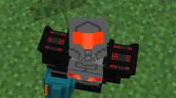 Metroid Cubed 3