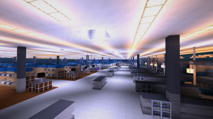 Store Overview 2