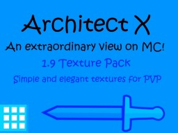 Simple PVP Texture Pack Minecraft Texture Pack