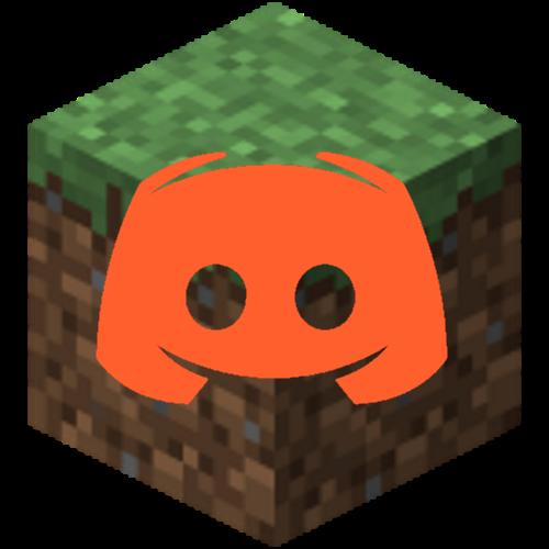1 8 9/1 9/1 10 2] Discord2MC - Discord in Minecraft