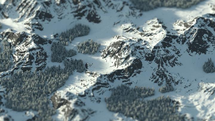 thank ibuildpixel for this render! 3