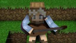 Make a Modpack: Essential Mods Minecraft Blog