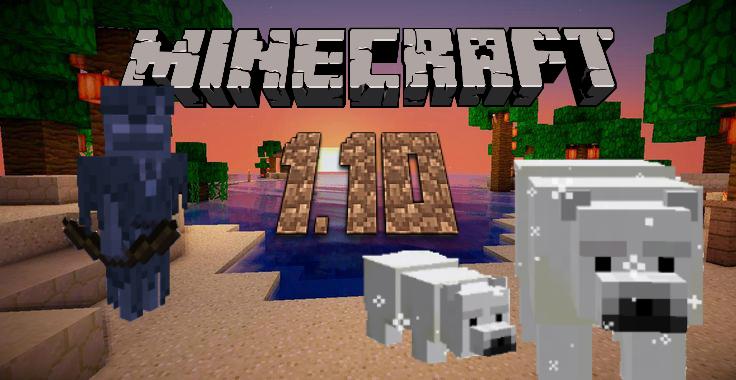minecraft110update10088732_lrg.jpg