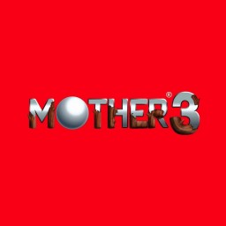 Mother 3 [1.9]