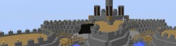 Advanced Kingdoms (NO PORT)(JUST THE IP) Minecraft Server