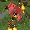 [Bukkit/Spigot] MobHunt Minecraft Mod