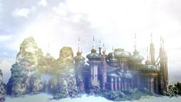 Isola Palace [Everbloom Studios App]