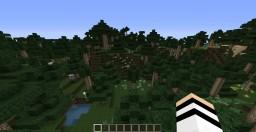 MineTextures Minecraft Texture Pack