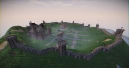Sentinel Legion Minecraft Server