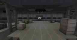 Aurebesh〚256x & 64x & 16x - 3D - ᶜᵘˢᵗᵒᵐ ˢᵒᵘⁿᵈˢ〛Star Wars Minecraft Texture Pack