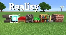 Realisy [64x]