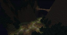 [1.9+] Mystic Island Minecraft Map & Project