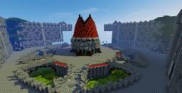 LocMines Minecraft Server