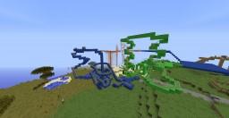 Prezen land (theme park)