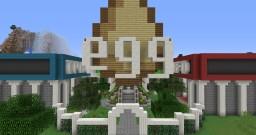 egg Minecraft Server