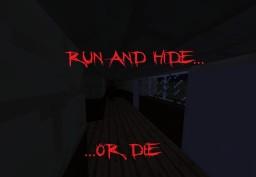 The Joy Of Creation: MC [Horror] Minecraft