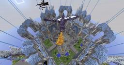 OPPrison.me | 1.8/1.9 Minecraft