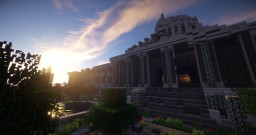 -=[Island Factions]=- [1.8 Factions] Minecraft Server