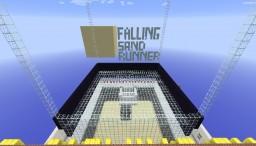 Falling Sand Runner [V2.0] PHP_PHilip18_RS
