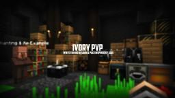 IvoryPVP