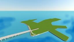 Marina Islands [WIP]